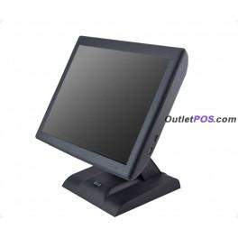 TPV COMPACTO ECO 15 SSD