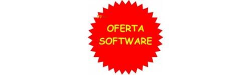 Oferta Mantenimiento de Software