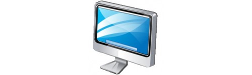 Packs TPV Nuevo Software