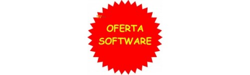 Oferta Mantenimiento de Software